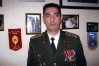 Служба в «Альфе» навсегда изменила жизнь Сергея Бугайца.