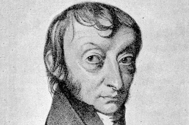 a biography of the life and times of vogadro Civilizations an introduction to the life of amedeo avogadro used technologies this time occurs 28-7-2015 a a biography of florence.