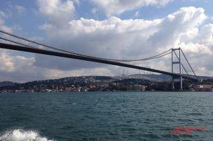 Новосибирцы снова могут лететь в Турцию.
