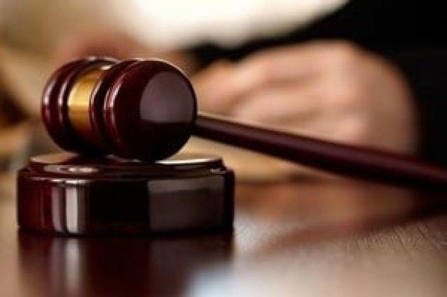 Суд арестовал начальника пограничного поста аэропорта «Киев», схваченного навзятке