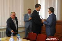 43 проекта на 11 млн руб. поддержаны грантами ОНПЗ.