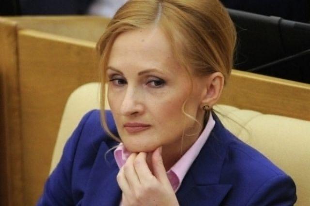 Вкрупных городах РФ прошли митинги против «пакета Яровой»