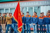 Традиции студенческих отрядов востребованы и в современной России.