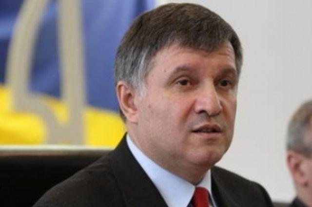 МВД Украины выплатит вознаграждение заинформацию обубийстве Шеремета