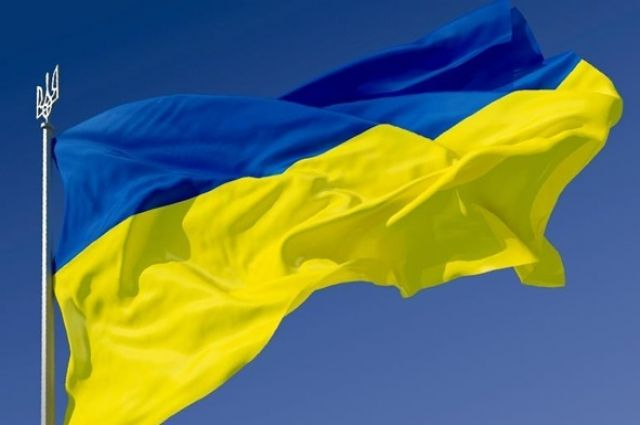 Насиров пообещал экспортерам вернуть 96 млрд грн заНДС