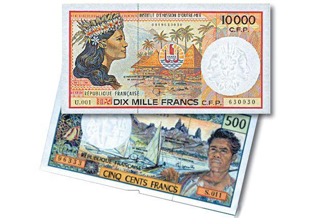 Президенты и красотки. Что и кого рисуют на деньгах в разных странах мира?