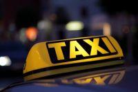 Мининфраструктуры начнет борьбу с нелегальными киевскими такси