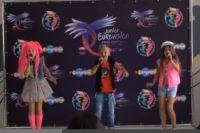 Новосибирские артисты успешно проходят отбор