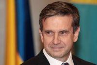 Михаил Зурабов.