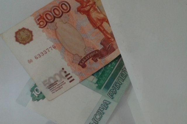 Каждый четвертый калининградец получает зарплату «в конверте» - соцопрос