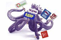 Наиболее интенсивно работают кандидаты в Златоусте и Коркино.