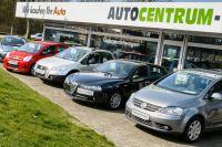 Теперь для покупки автомобиля необязательно его осматривать на месте - можно приобрести и удаленно.