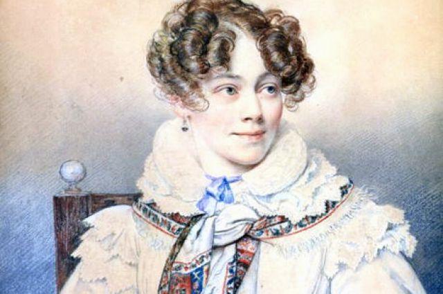 Cочинения Софьи Федоровны пользовались в XIX—XX веках огромной популярностью, они продолжают переиздаваться в XXI веке.