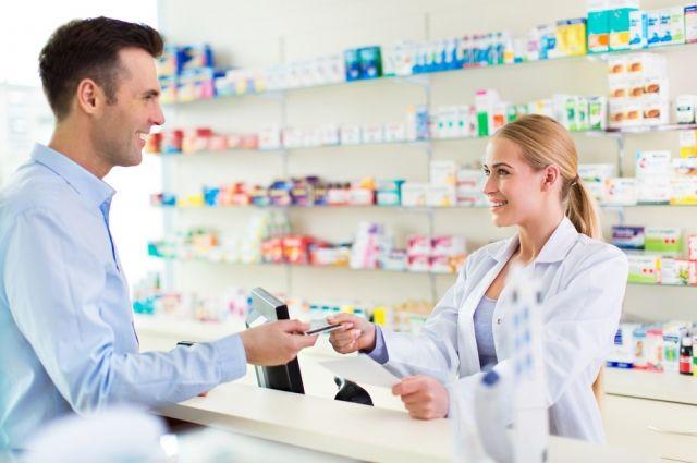 спортивные витамины для мужчин в аптеке