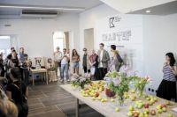 Центр городской культуры объединяет под одной крышей полезные для развития города проекты и идеи.