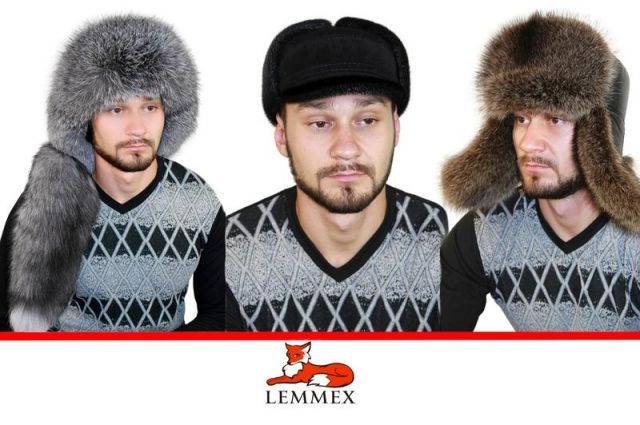 544322d311d9 Интернет-магазин меховых шапок