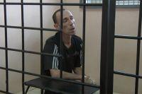 Подозреваемый задержан, решается вопрос о его аресте.