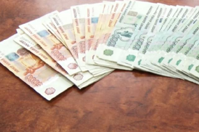 Опасения, что доллар достигнет отметки в 64 рубля впервые с 5 декабря.