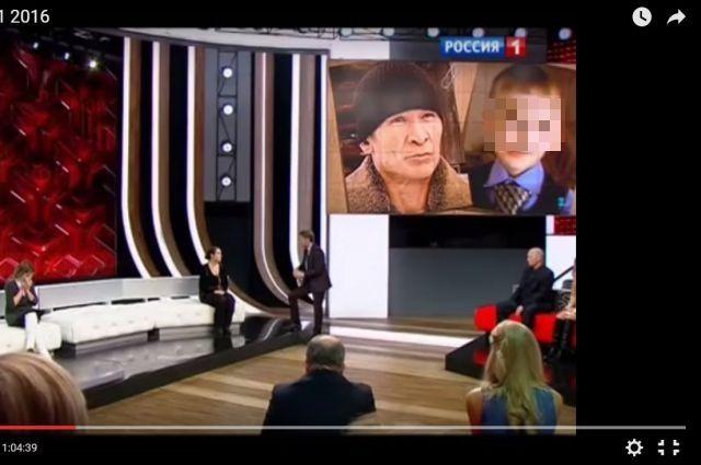 ВПермском крае семья предстанет перед судом заубийство ребенка