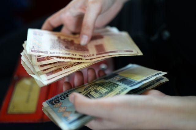 Нацбанк понижает ставку рефинансирования с20% до18%