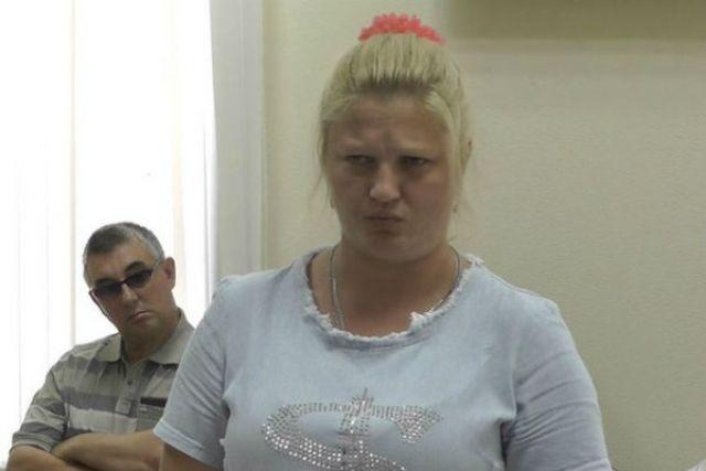 Заизбитую студентку отработает воспитательница карсунского техникума