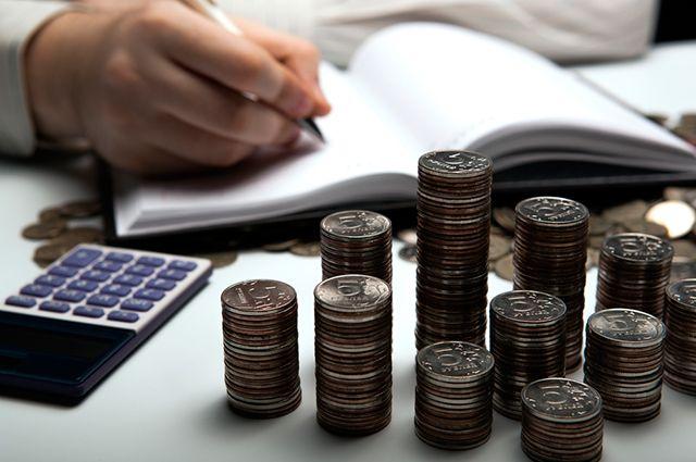 финансы и кредит специализации государственные финансы налогообложение