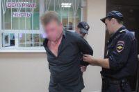 В Калининграде женщины отбили 13-летнюю школьницу у 59-летнего мужчины.