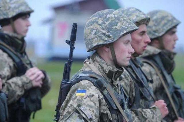 Турчинов: Украинцы закончили опасаться полицию, сейчас должны научиться ееуважать