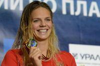 Добьется ли Юлия Ефимова права выступать на Олимпиаде? Вопрос остается открытым.