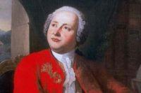 Ломоносов - первый русский учёный-естествоиспытатель мирового значения.