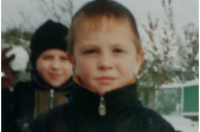 Русское порево мальчик и родная тетя фото 540-807