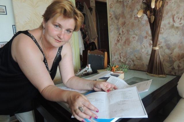 «А про любовь-то никто и не спрашивает», - утверждает психолог Виктория Нагорная.