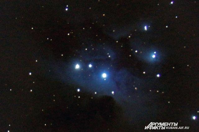 Самый яркий звездопад года житомиряне смогут увидеть с11 по13августа