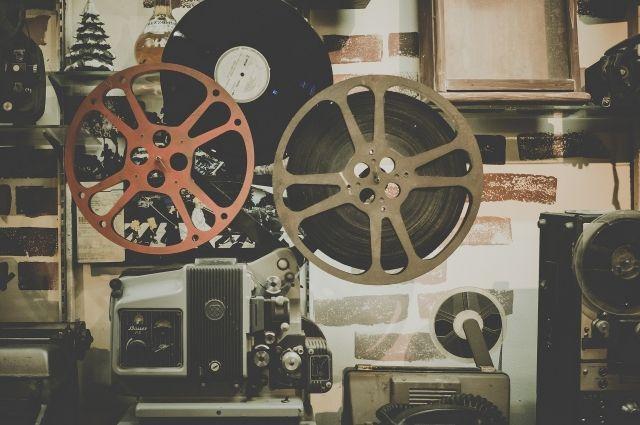 Иркутяне увидят немое кино под аккомпанемент музыкантов