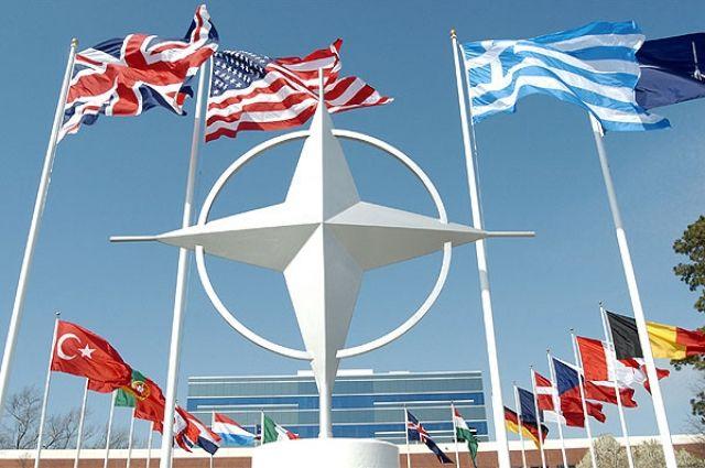 НАТО готовит новую концепцию вответ наугрозу гибридной войны