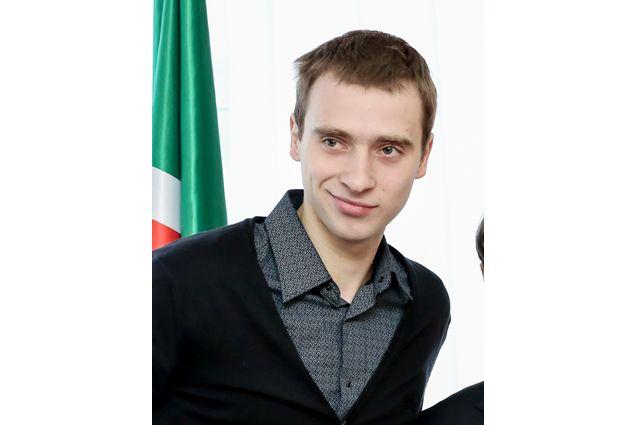 Яроcлавский теннисист Шибаев выбыл изборьбы замедали Олимпиады