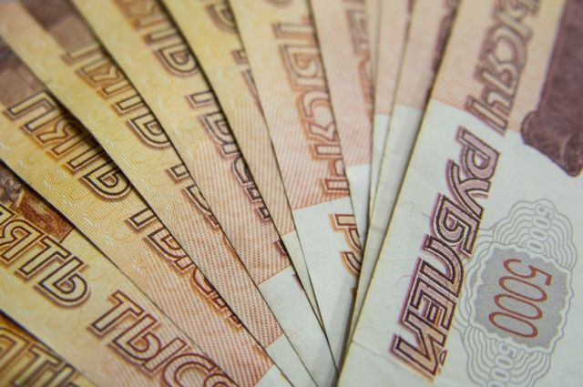 НаДону наремонт районной ЦРБ выделили 7 млн руб.