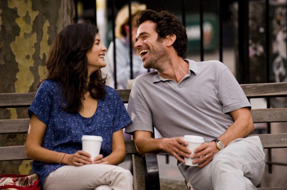 В этом же году на экраны выходит фильм «Китайская головоломка» (2013), где актеры вновь сыграли вместе.