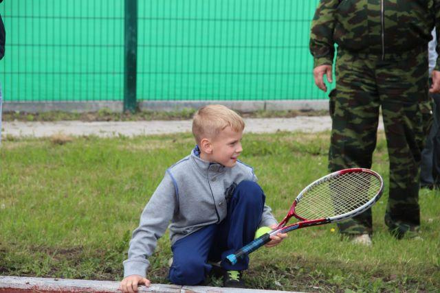В Озёрске решено восстановить работу ликвидированной спортивной школы.
