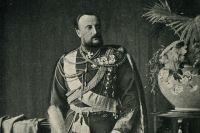 «Он был достоин лучшей участи, он был достоин большего к нему внимания, большей заботливости, большей сердечной теплоты», - писал о великом князе граф Сергей Шереметев.