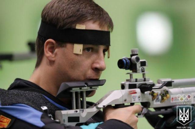 Стрелок Масленников принес Российской Федерации шестую медаль Олимпиады