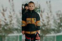 Вася Мусофранов.