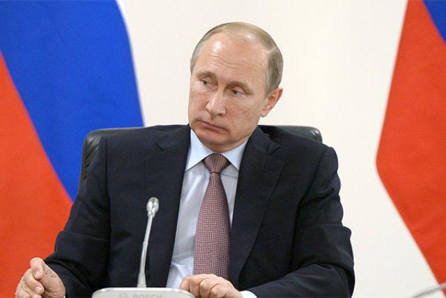 Путин иДиКаприо озвучат фильм про Байкал