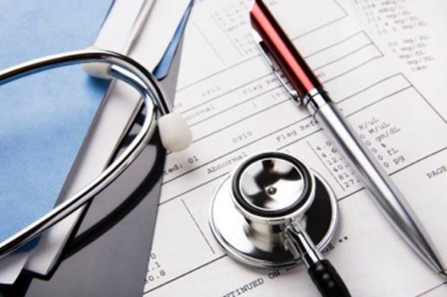 Страховую медицину вУкраинском государстве введут с2018 года