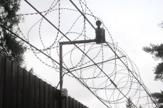 Вспецприемнике УФМС вярославской области мигранты объявили голодовку