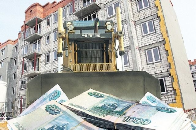 Правоохранители завели три уголовных дела накубанский Фонд капремонта