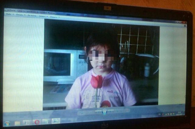 Подозреваемый вубийстве 9-летней Кармелиты изБерезников признан вменяемым