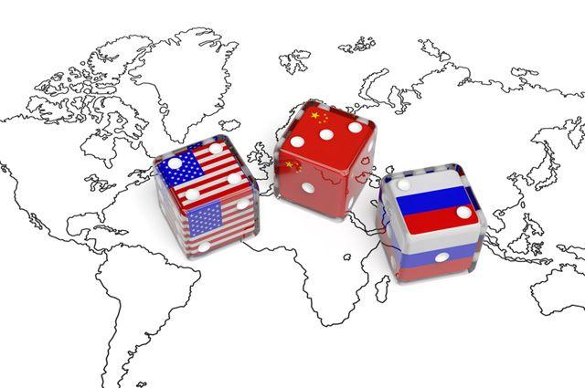 Картинки по запросу сша, китай, россия картинки