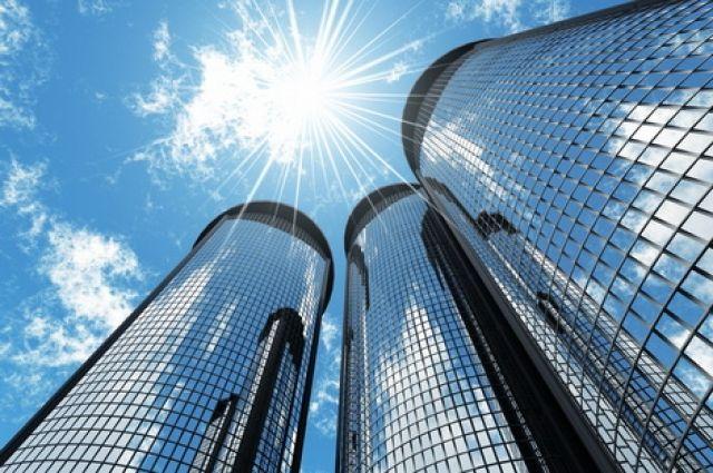 Всероссийский банк развития регионов предоставит 6,8 млрд руб. Иркутской области