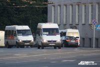 Мэрия Калининграда не планирует запускать дополнительные маршрутки.